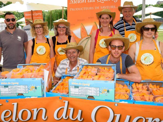producteurs-melon-quercy